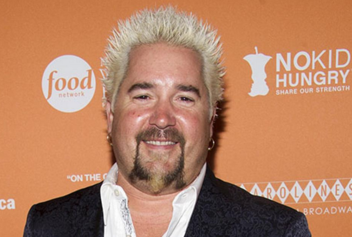 buzzfeed rips off its own ripoff of a ripped off guy fieri photo