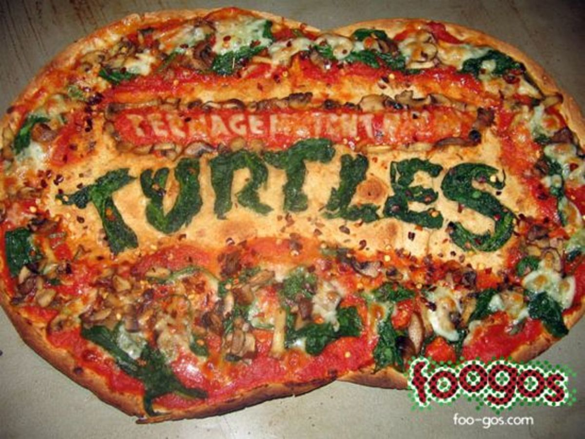 teenage-mutant-ninja-turtles-pizza