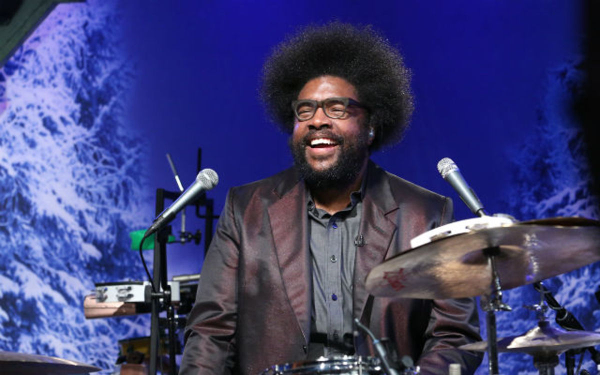 Questlove-on-Fallon-640