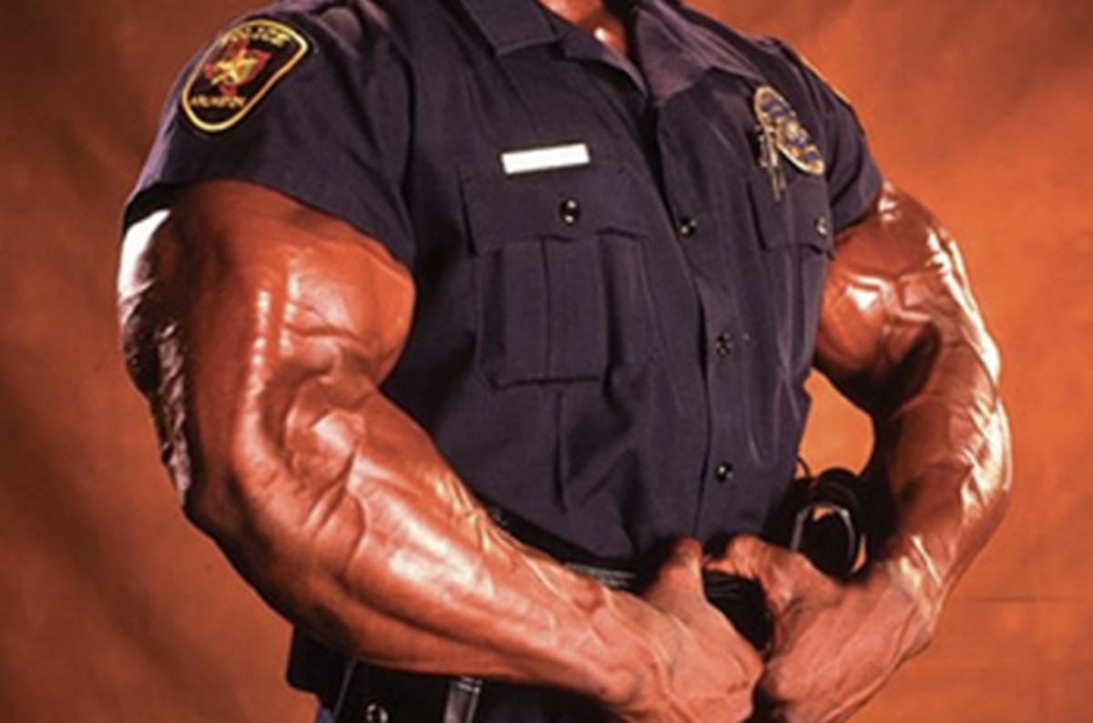 cops_steroids