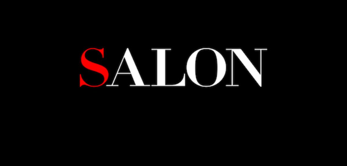 Salon-Logo