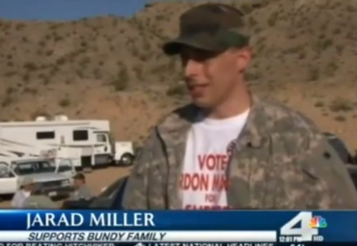 miller_bundy_Ranch