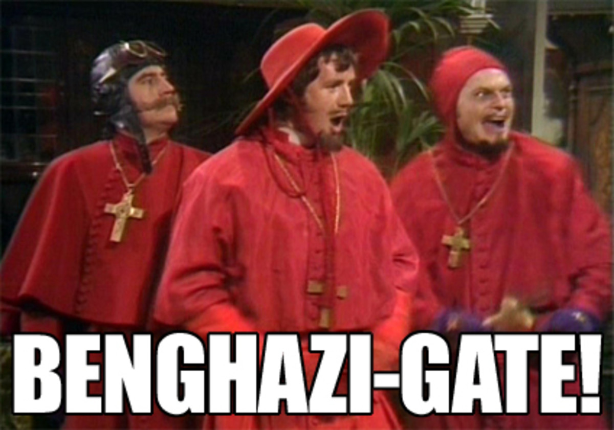 benghazi_gate_bush_era