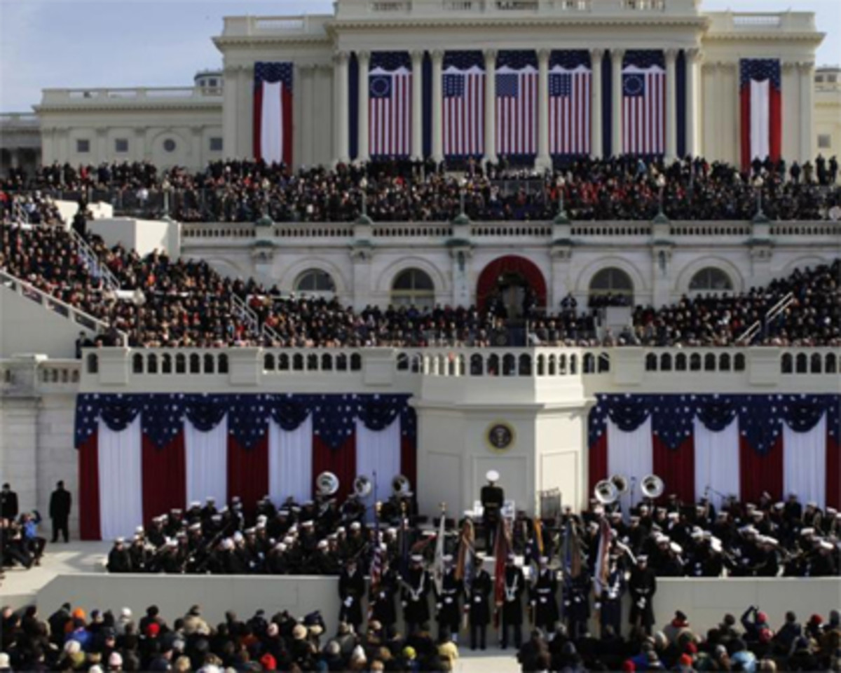 inauguration_day