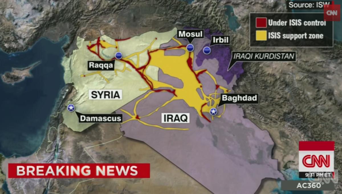 airstrikes_syria
