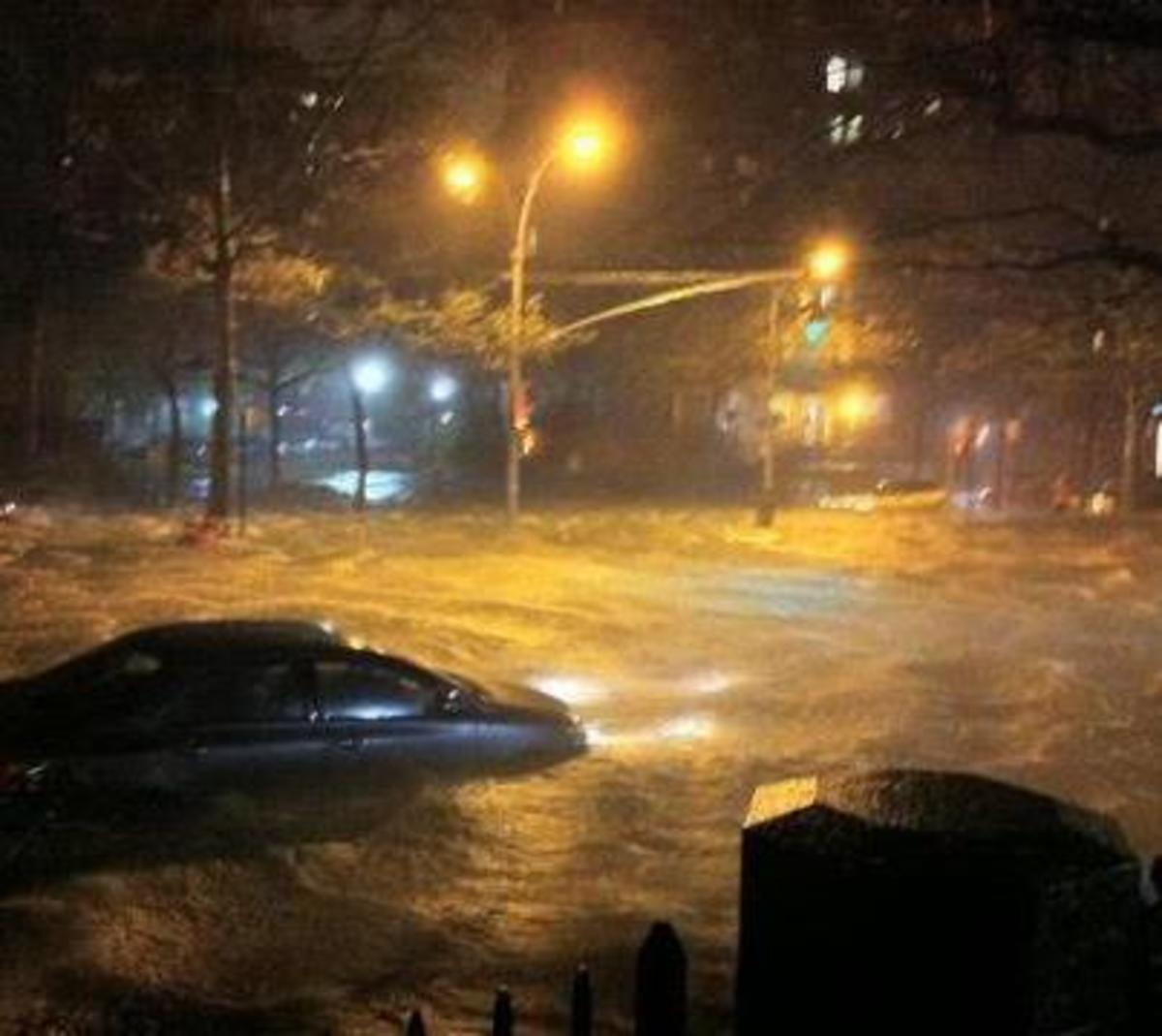 hurricanesandylowereastside
