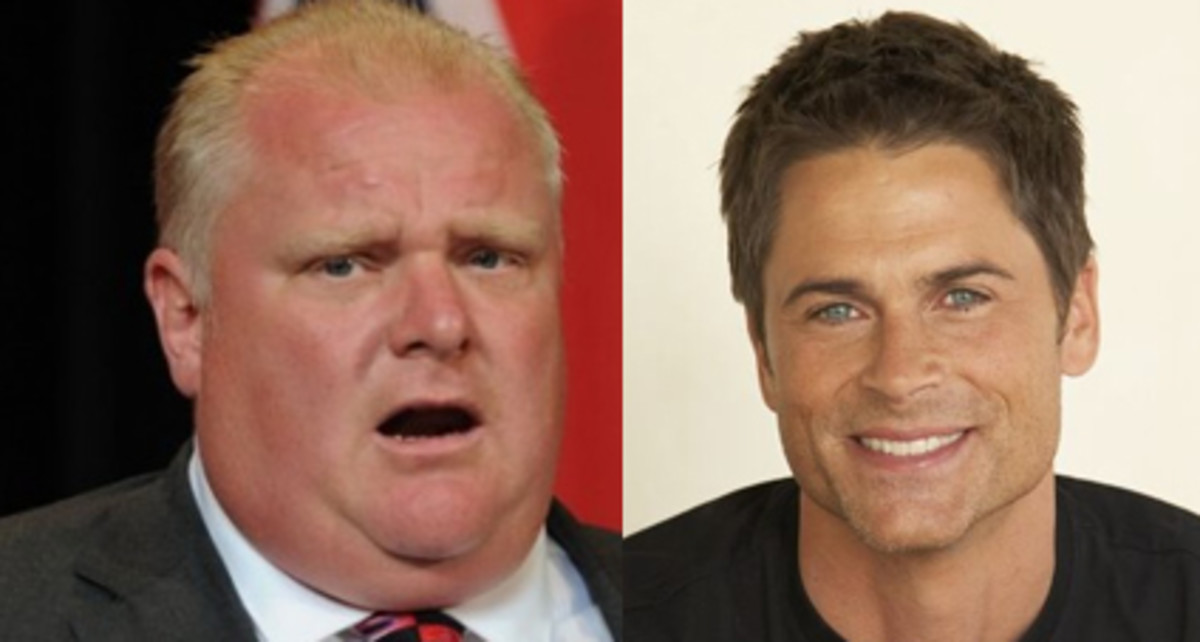 rob_ford_rob_lowe