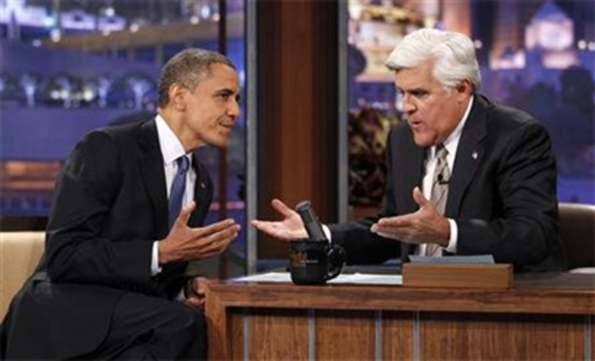 obama_mourdock_tonight_show