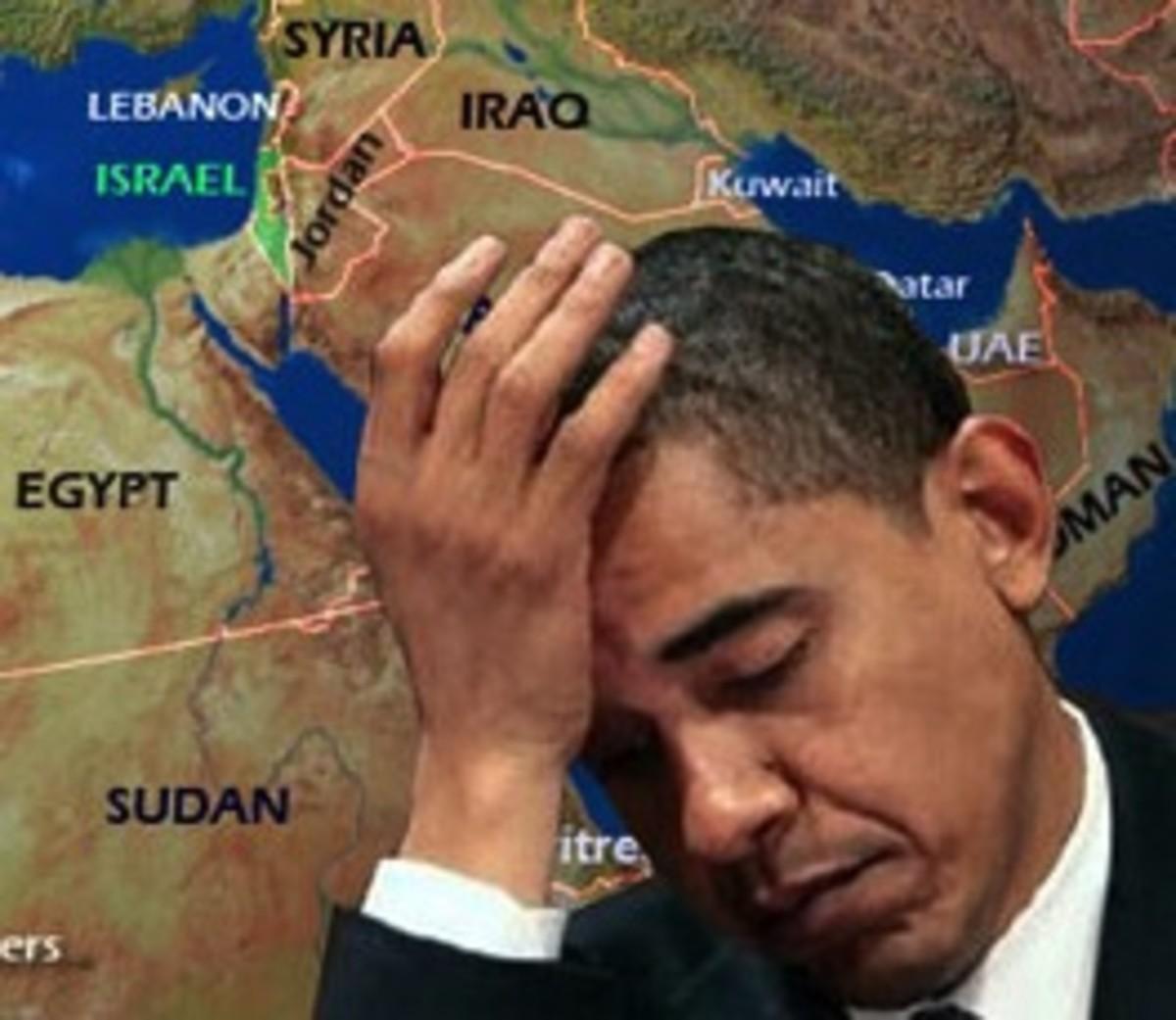 20110417_ObamaMidEast