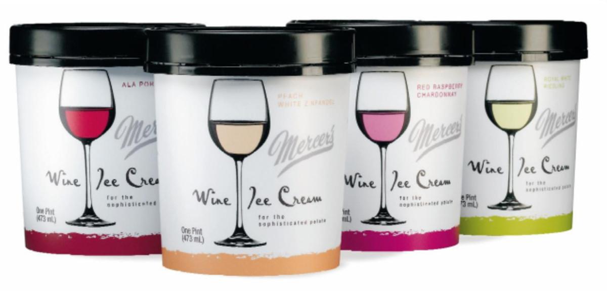 mercers-wine-ice-cream