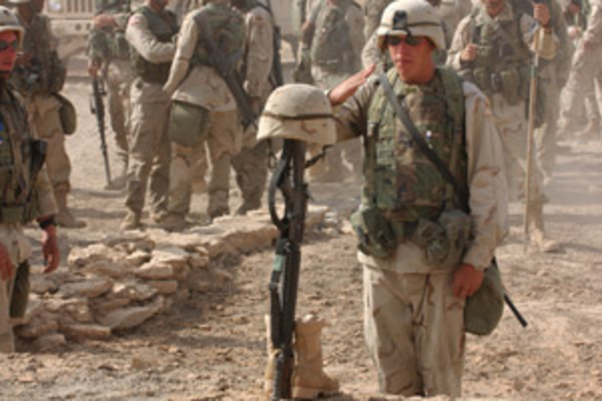 iraq_veteran_casualty