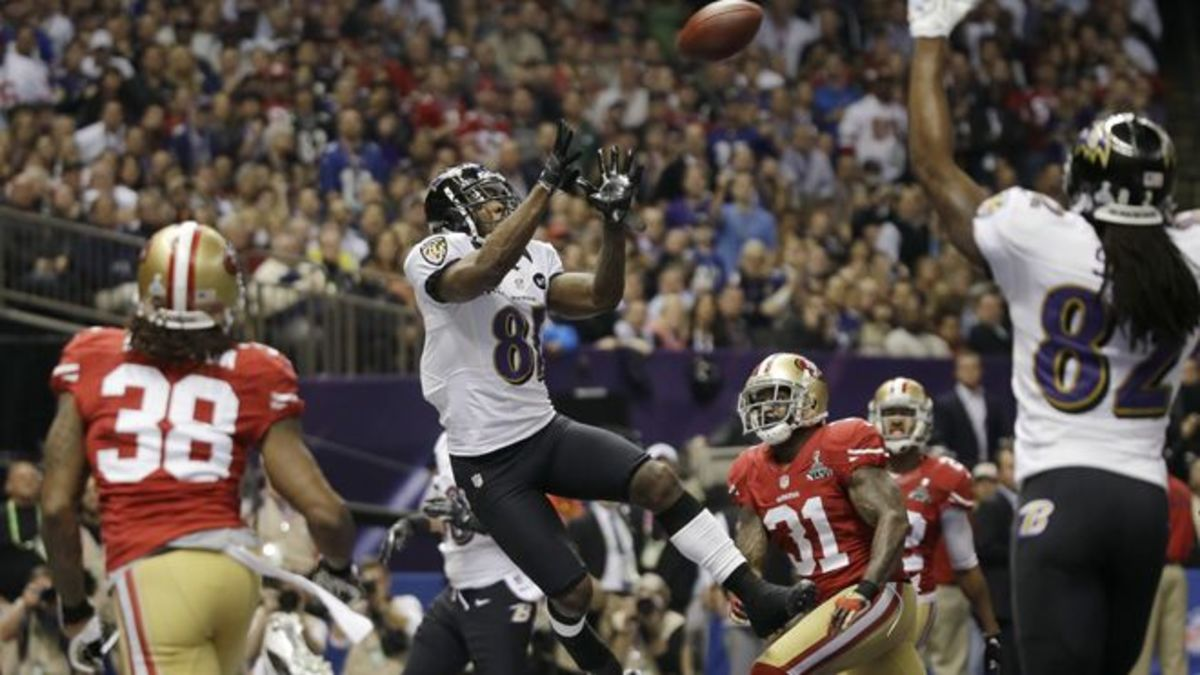 ravens_super_bowl_td_catch