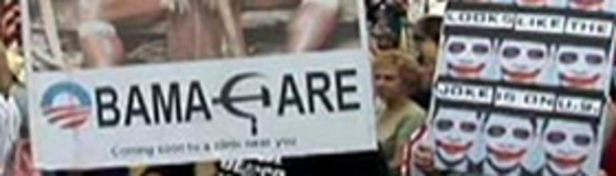 obamacare_lies_280