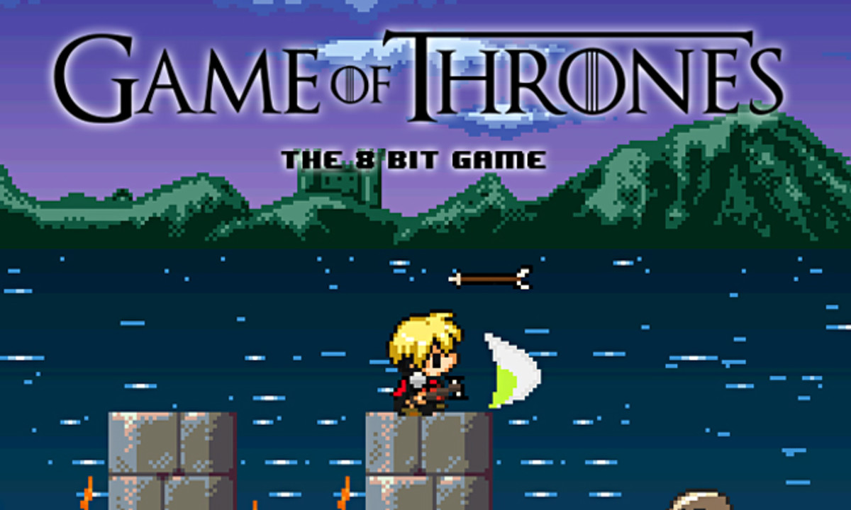 Game-of-Thrones-8-Bit-Video-Game-1