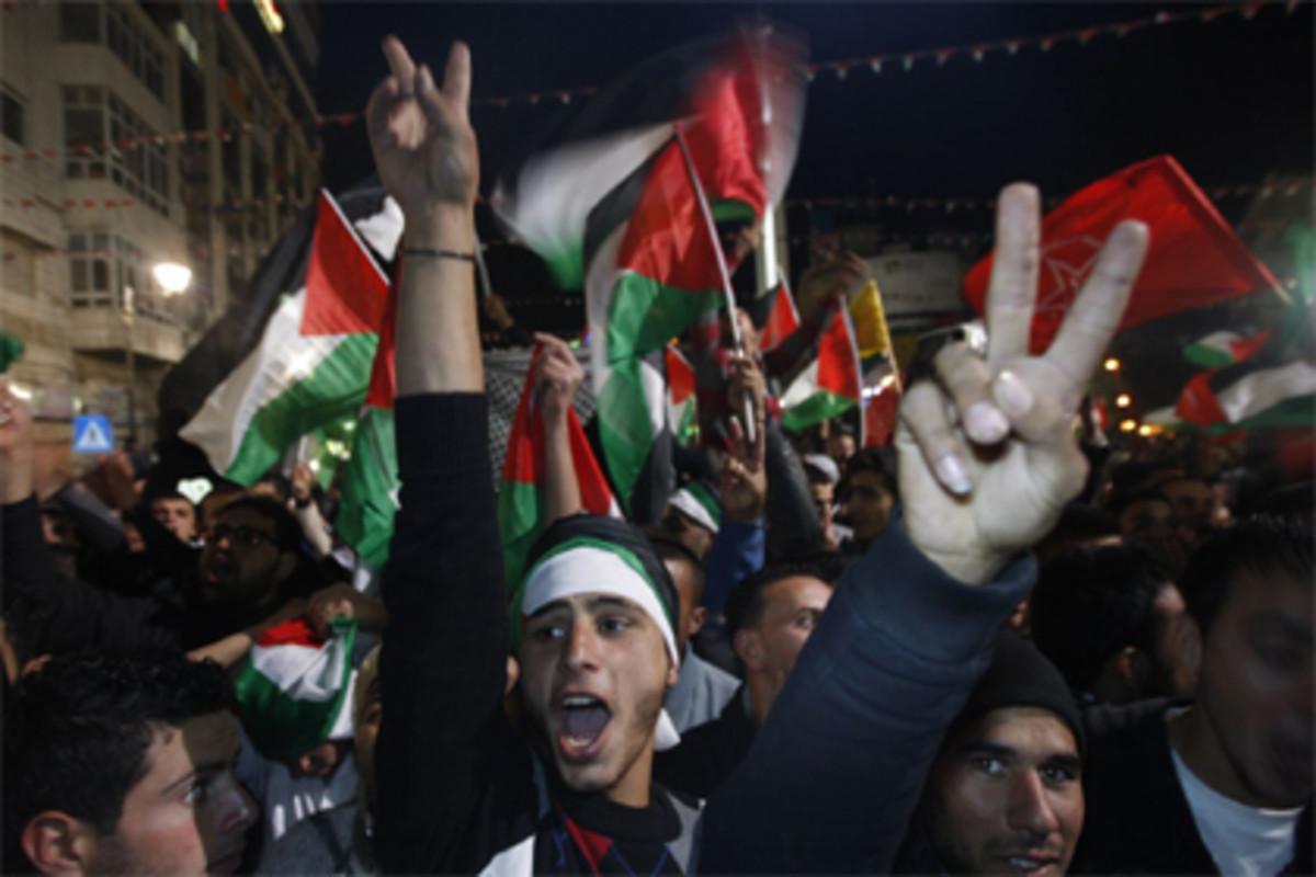 UN_palestine