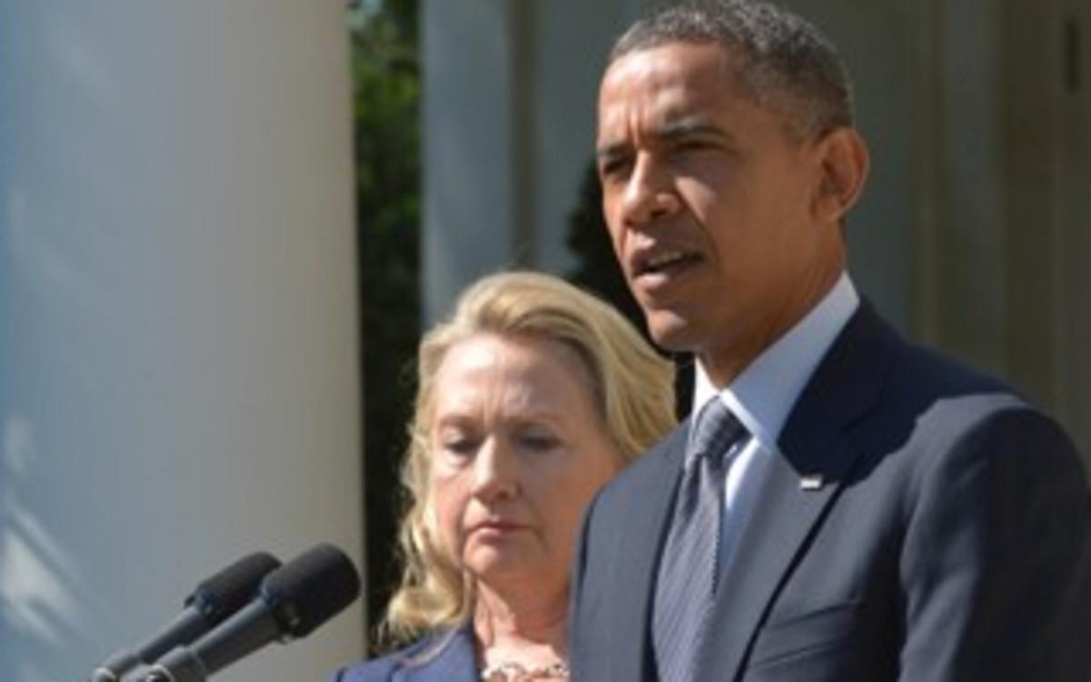 clinton_obama_libya