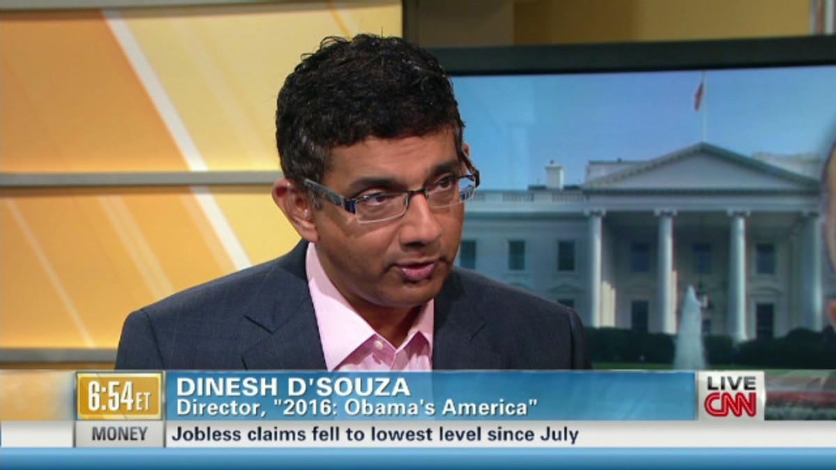 dsouza-documentary