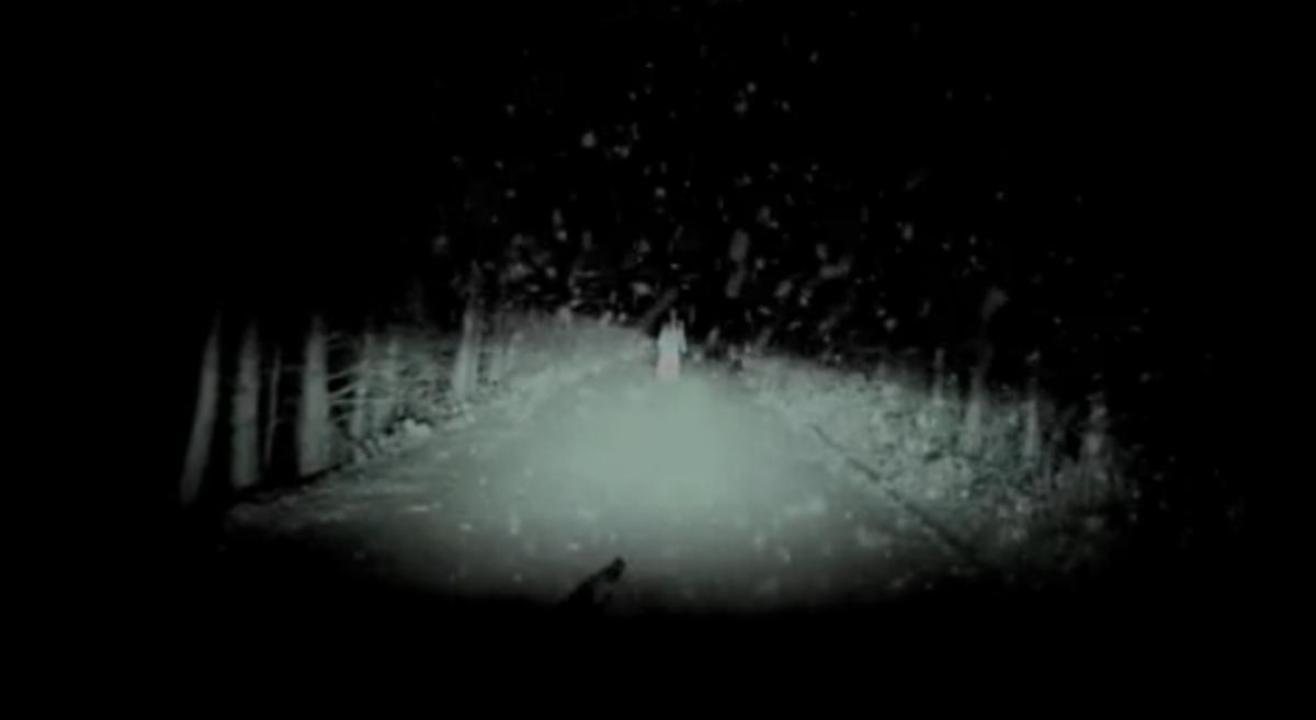 Screen Shot 2013-12-03 at 2.51.50 PM