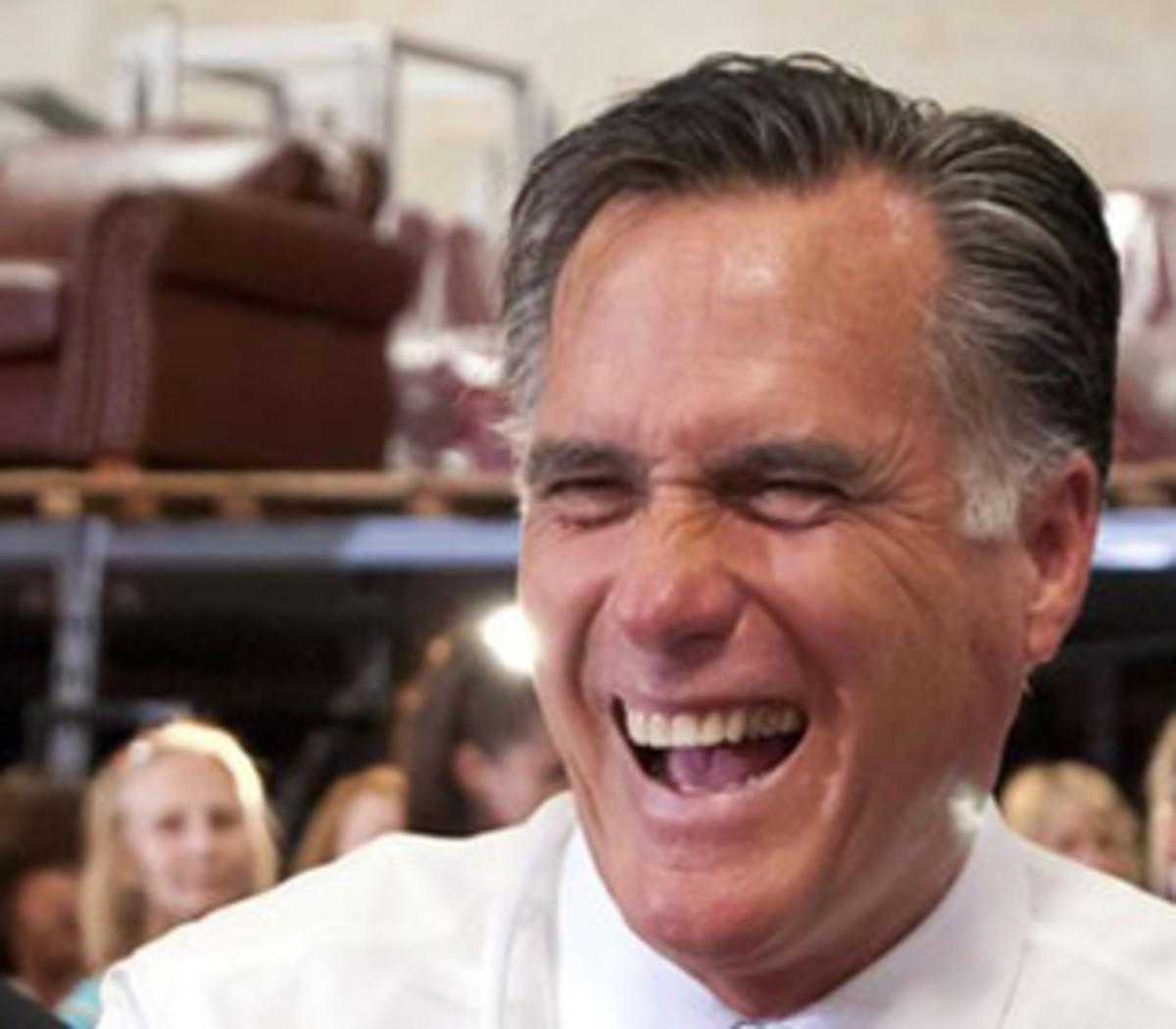 romney_climate_joke