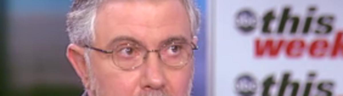 Krugman resized 2