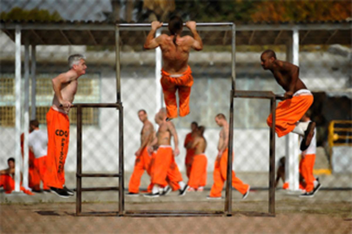 prison_race