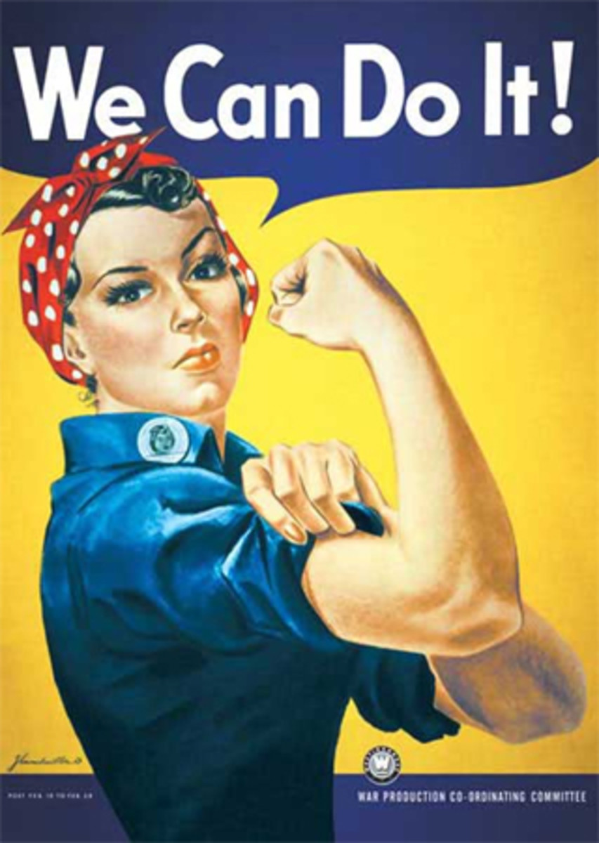 rosy_the_riveter