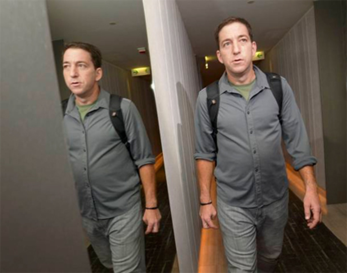 greenwald_lying_nsa