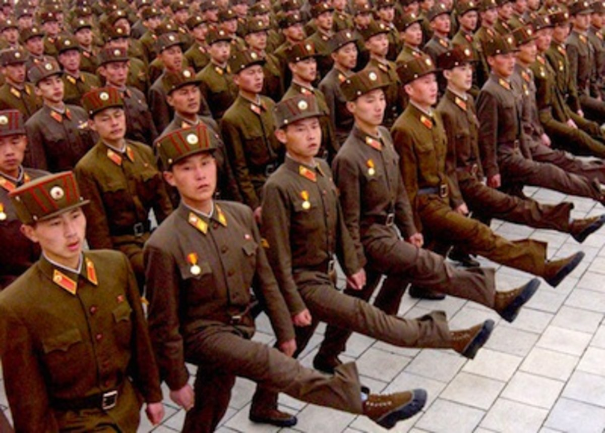 north-korea-troops1