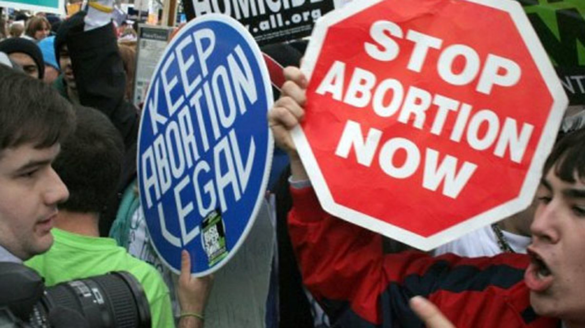 Abortion-protest-via-AFP