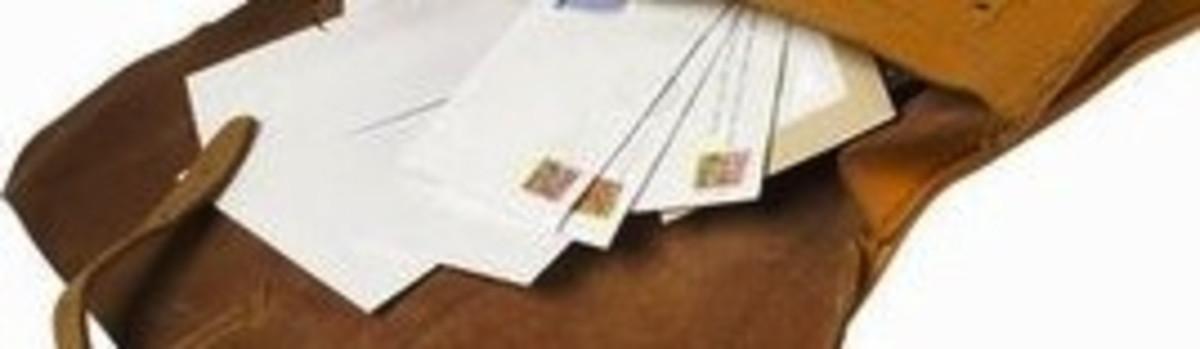 mailbag resized