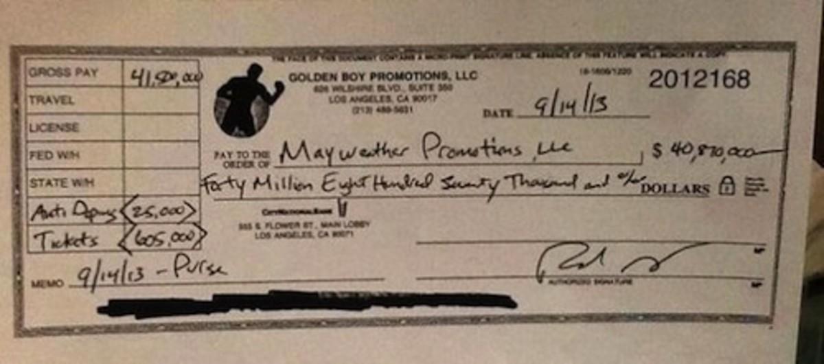floyd-mayweather-jr-40-million-check-59