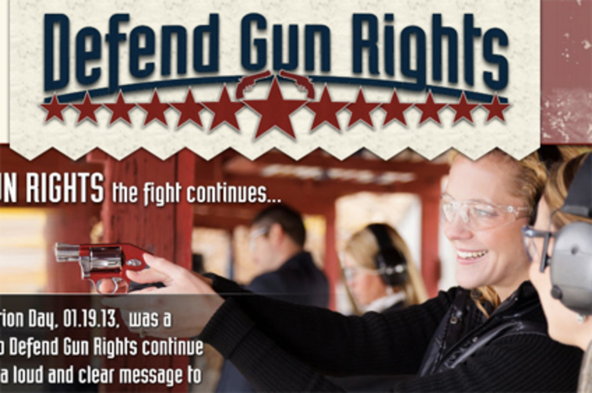 defend_gun_rights