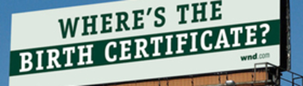 birth_certificate_romney