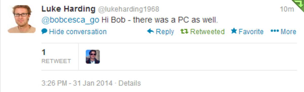 luke_harding_tweet1