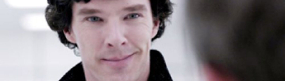Benedict_Cumberbatch__My_mum_says_I_m_l