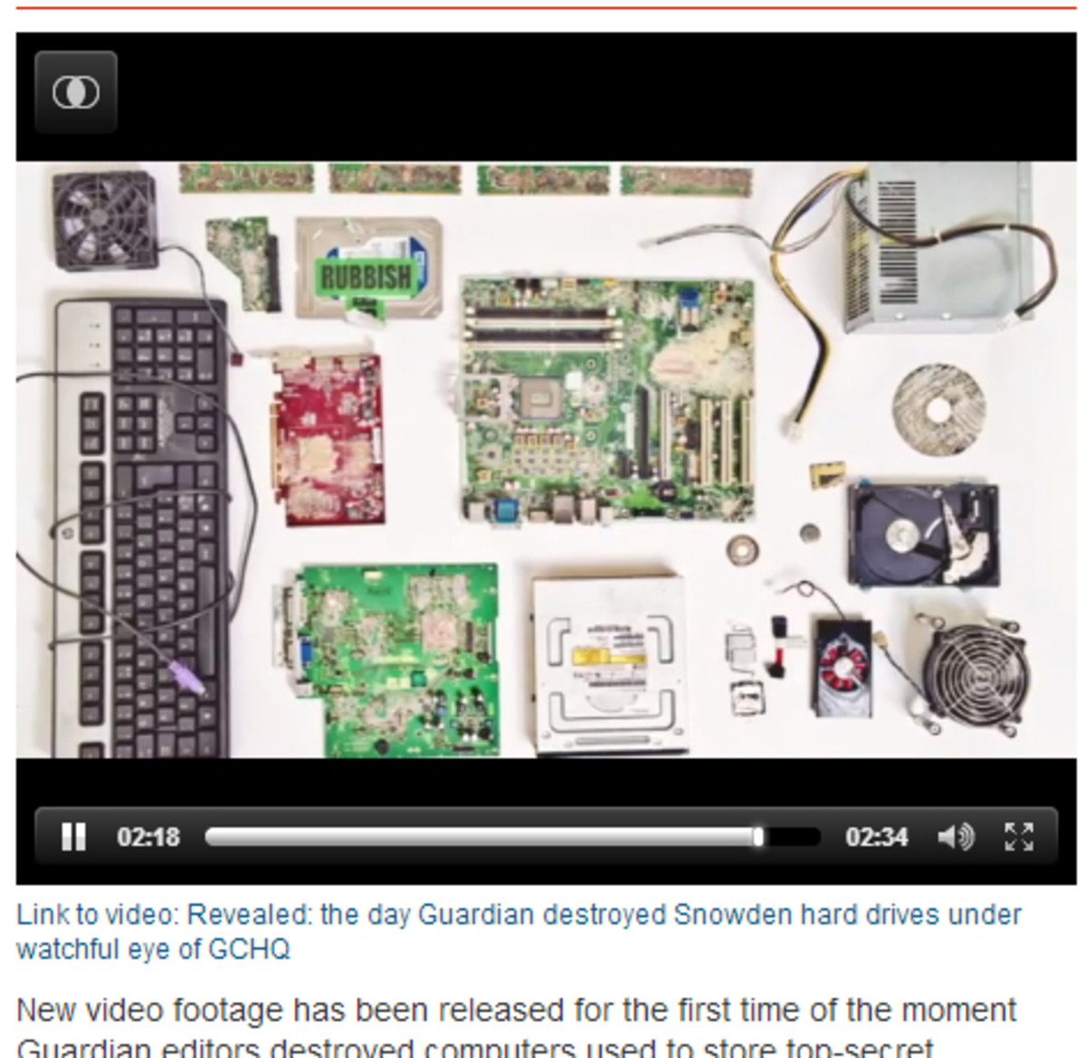 guardian_computer_parts