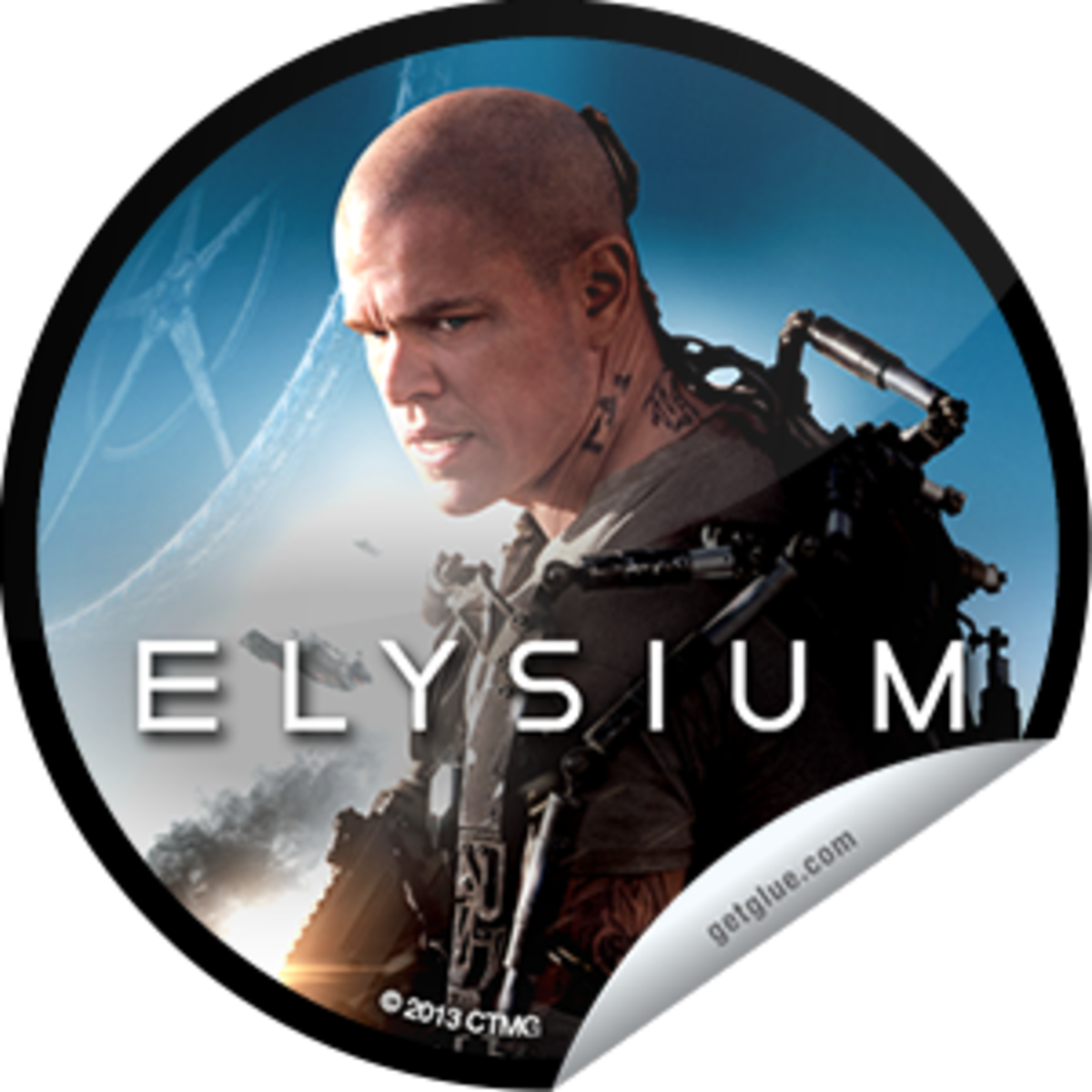 elysium_box_office