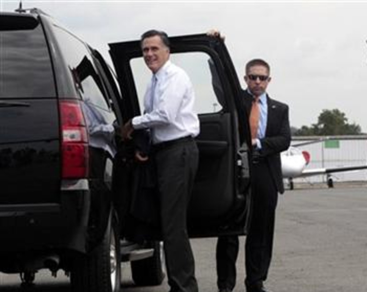 romney_limo_medicare