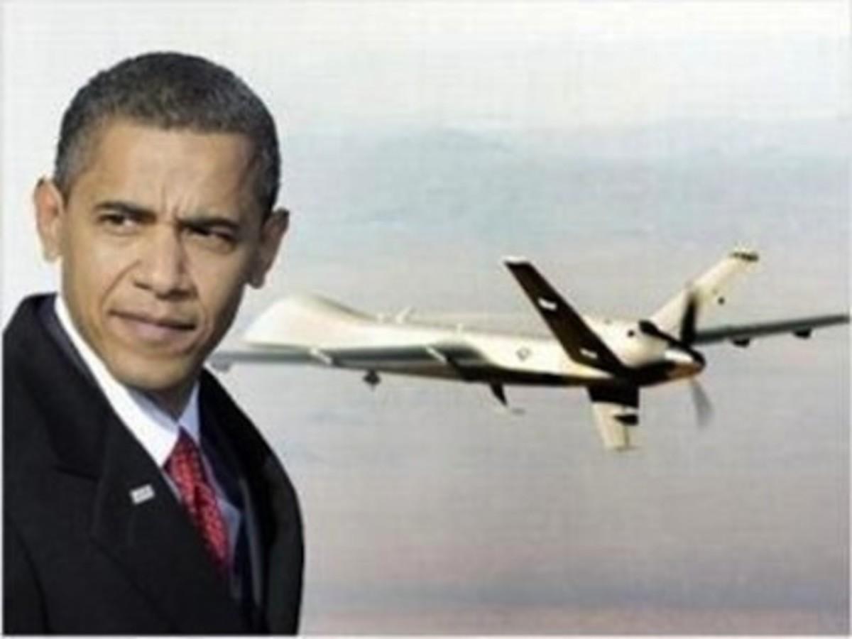 obama_drones_on