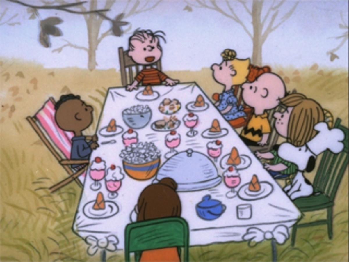 banter_thanksgiving