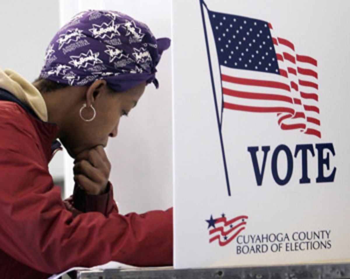 voter_id_ballot