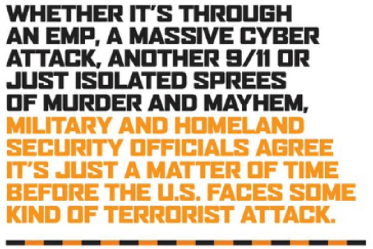 terroristscyber