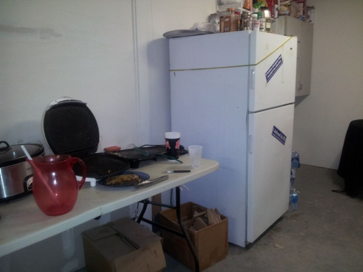 stockman-office-fridge