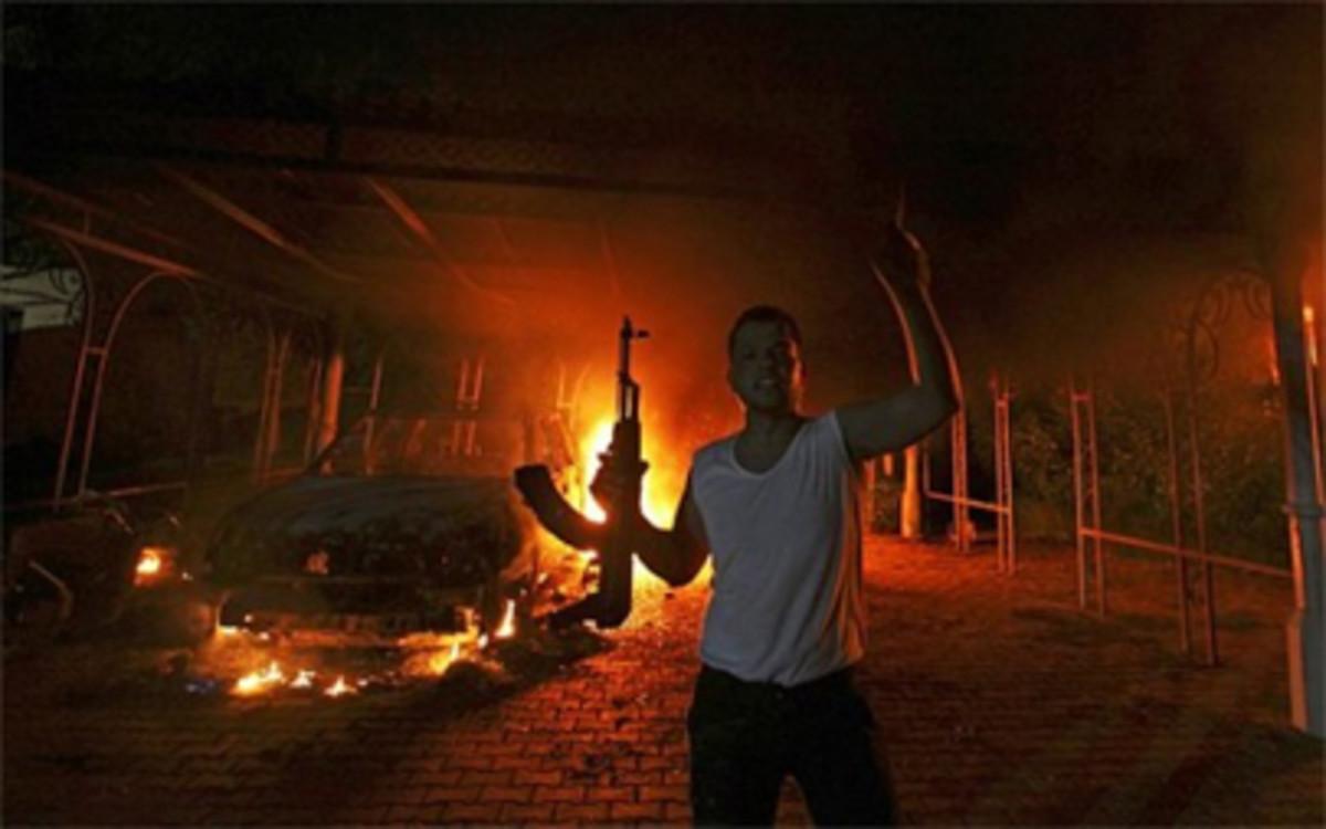 benghazi_terrorism