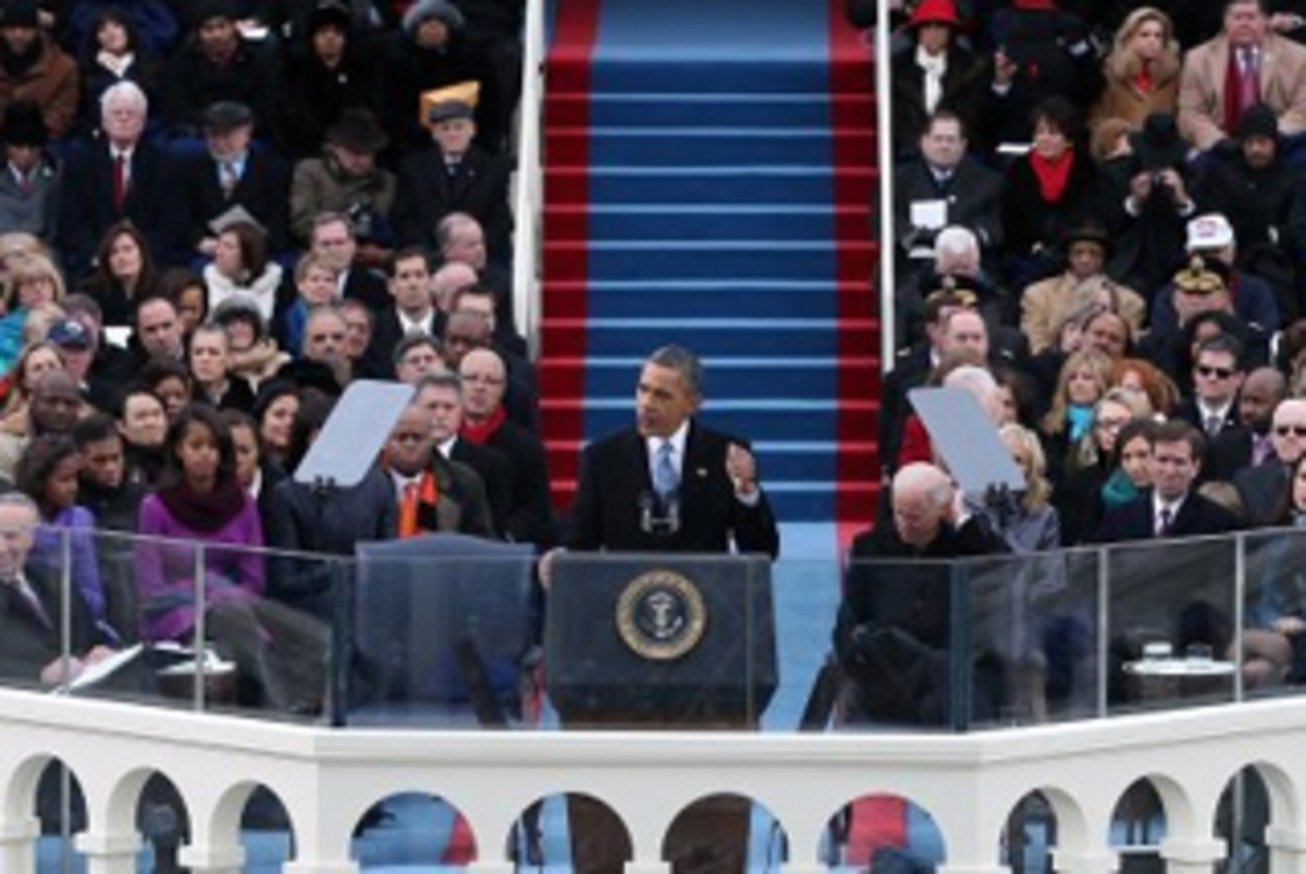 obama_inaugural_address_cesca