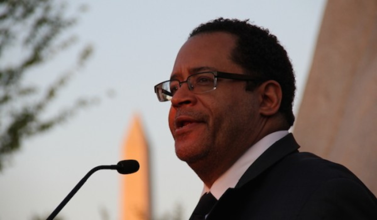 Michael_Eric_Dyson_at_Martin_Luther_Kin