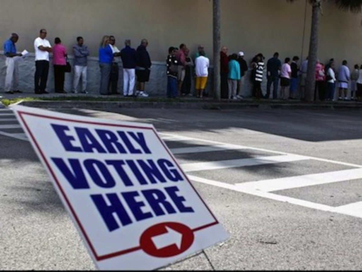 ap_early_voting_52423167-4_3_r560