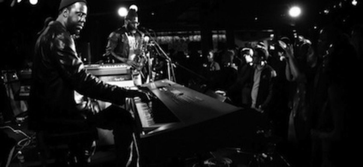 robert-glasper-experiment-live-black-ra
