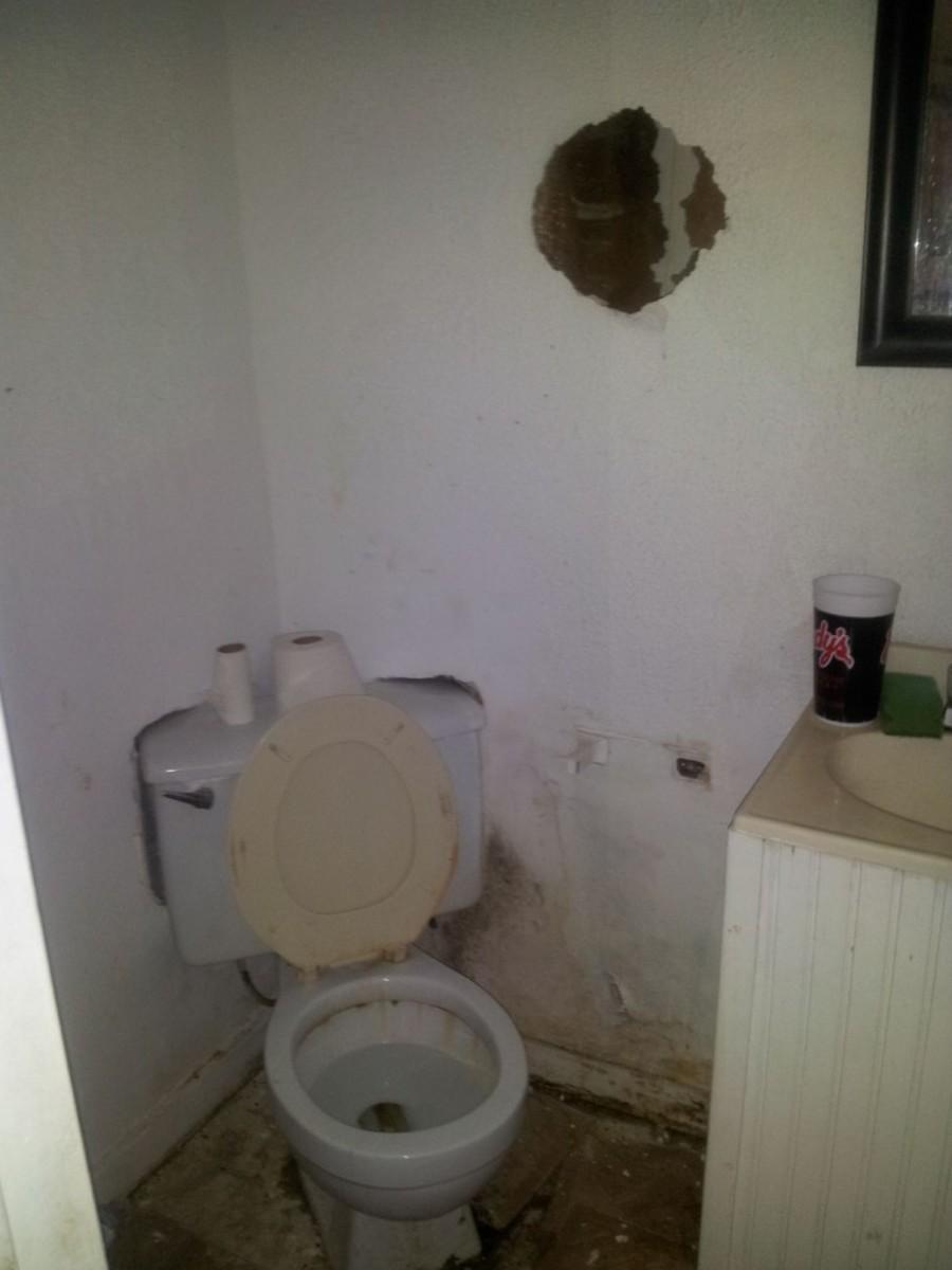 stockman-office-toilet