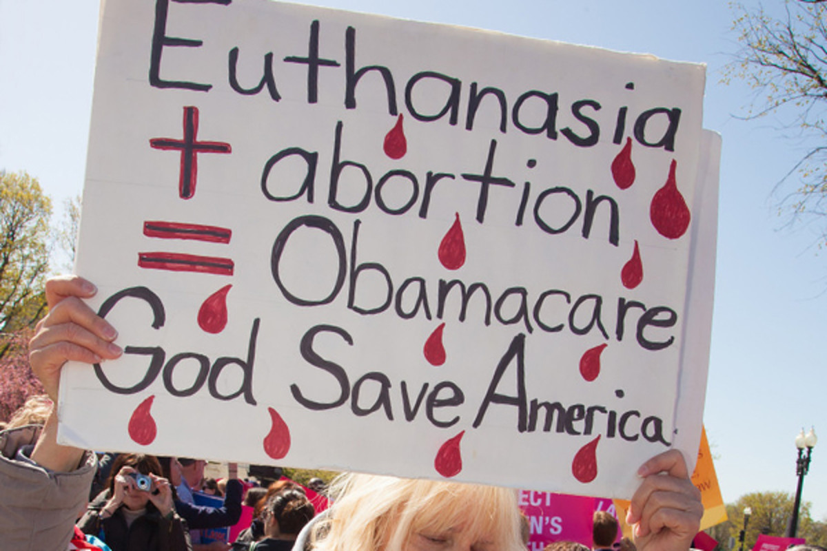 obamacare_abortion